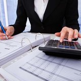 Deia Accounting contabilitate Bucuresti